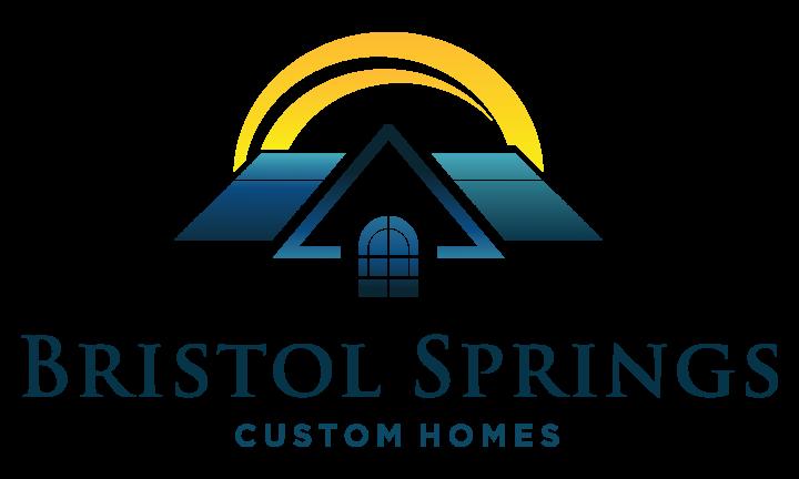 www.bristolspringswv.com